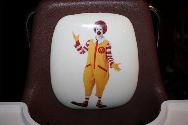 File:Ronald McDonald Highchair 1.jpg