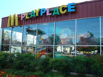 PlayPlace 453