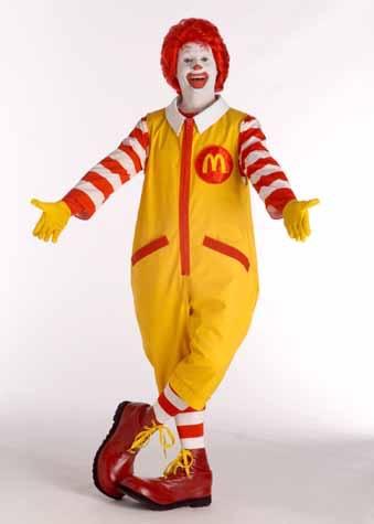 File:Ronald McDonald greeting.jpg