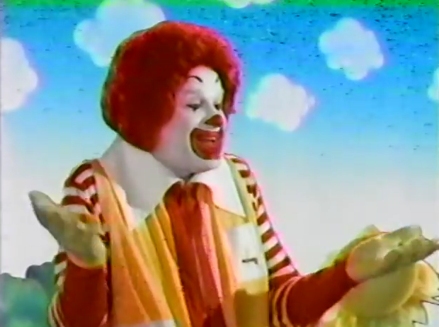 File:Ronald exclaims.png
