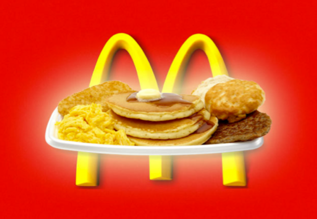 File:McDonalds-Arches-1110x768.png