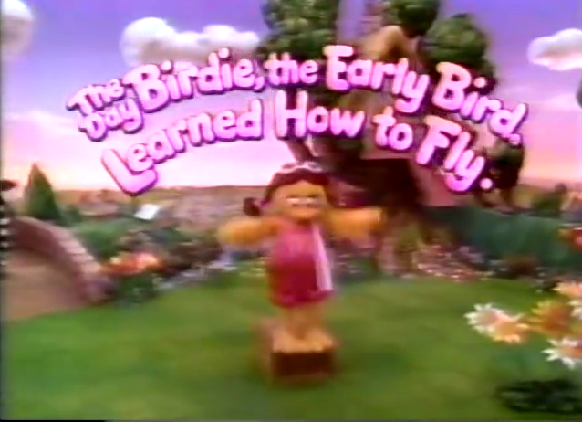 File:How Birdie Learned How To Fly.png