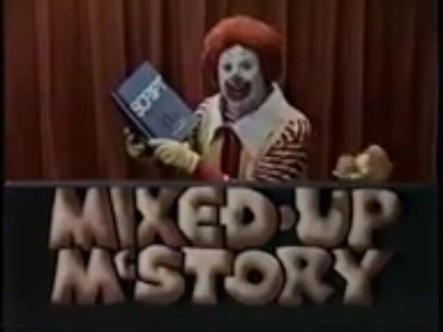 File:Mixed Up McStory.jpg