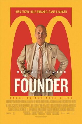 File:The Founder poster.jpeg