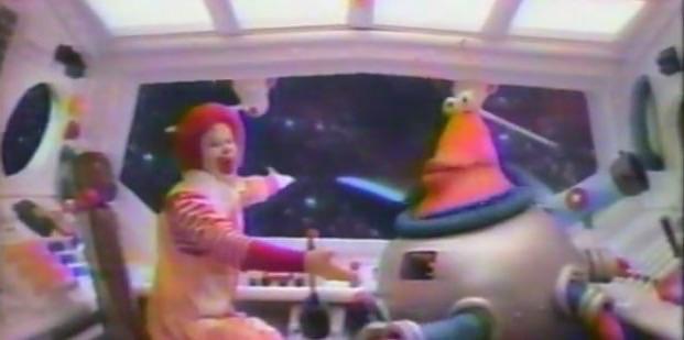 File:Ronald McDonald & CosMc.jpg
