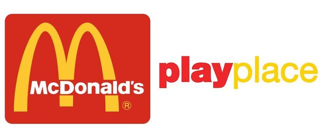 File:McDonald's PlayPlace logo 1996 version 2.jpg