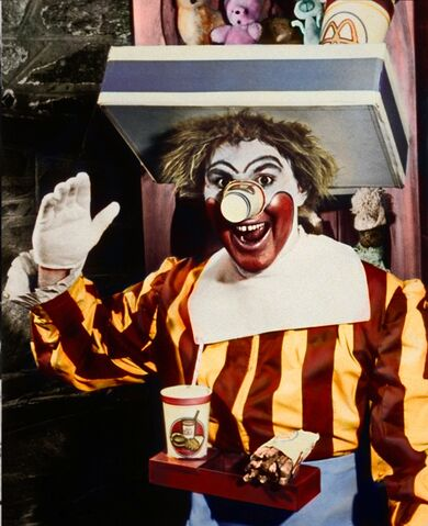 File:The first Ronald.jpg
