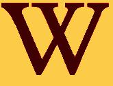 File:Wikipedia logo 165x125.png
