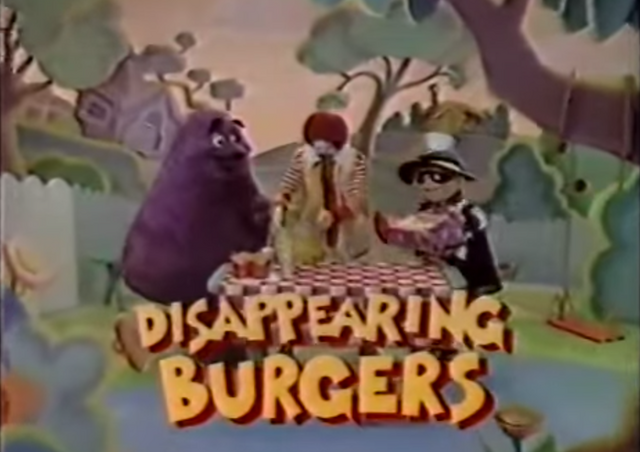 File:Disappearing Burgers.png