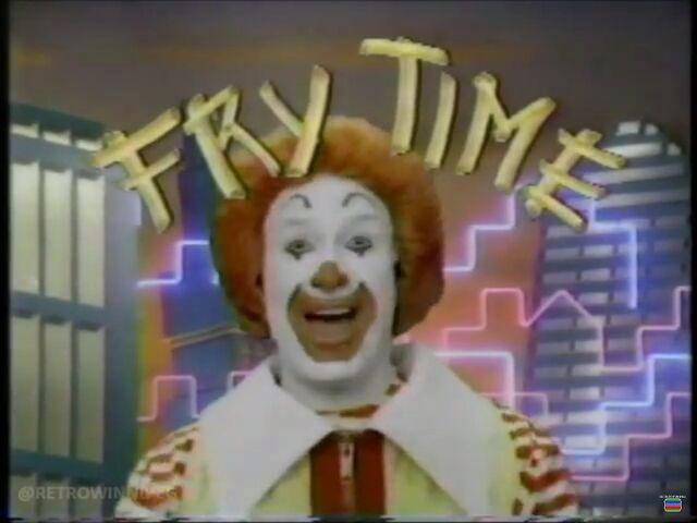 File:Fry Time.jpg