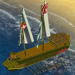 File:Heavygalley.png