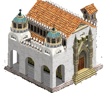File:Foro.png