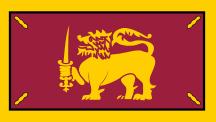 File:Royal India.jpg