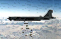 File:B52nicon.png
