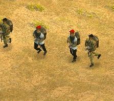 File:Mercenaires Etrangers.jpg