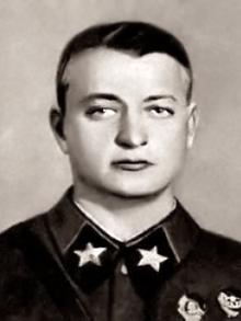 File:Mikhail-tukhachevsky 1-t.jpg