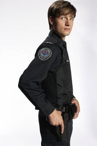 File:GREG-SMITH-(Dov Epstein )-Rookie-Blue.jpg