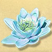 File:Neon Water Lily.png