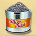 File:Silvery Dust.png