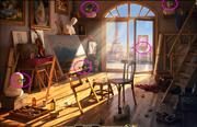 Artists Studio25