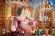 Princess Boudoir5