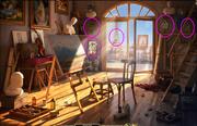 Artists Studio21