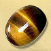 File:Cat's Eye.png