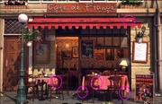 Café3
