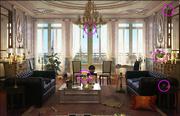 Hotel Room5