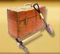 Archeologist's Box