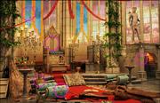 Throne Hall6