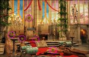 Throne Hall22