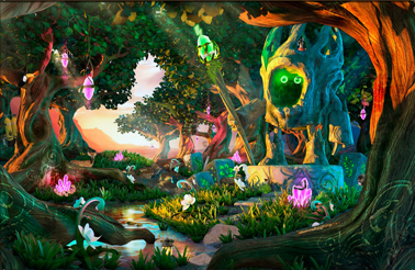 File:MagicForest klein.png