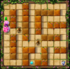 Little Dragon Maze 2