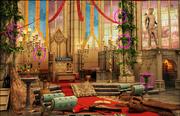 Throne Hall10
