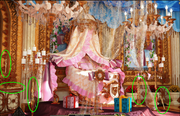 Princess Boudoir21