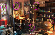 Alchemists Tower12