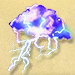 File:Power of Lightning.png