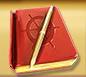 Captain's Journal