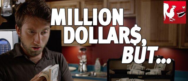 File:A Million Dollars, But....jpg