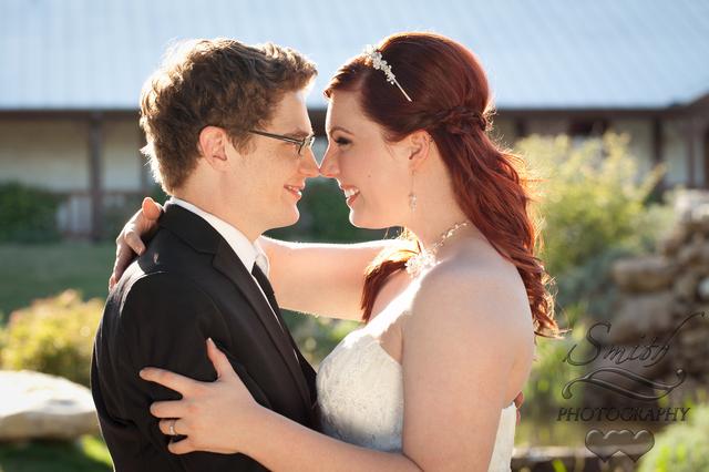File:Wedding 3.png