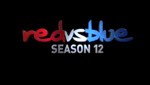 File:RvB Season 12.png