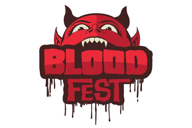 File:Blood-fest.jpg