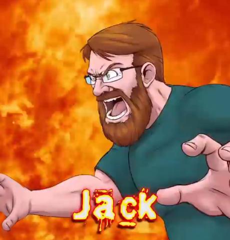 File:Jack vs.png