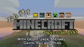Thumbnail for version as of 23:58, April 25, 2014
