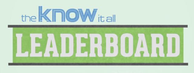 File:Leaderboard logo.png