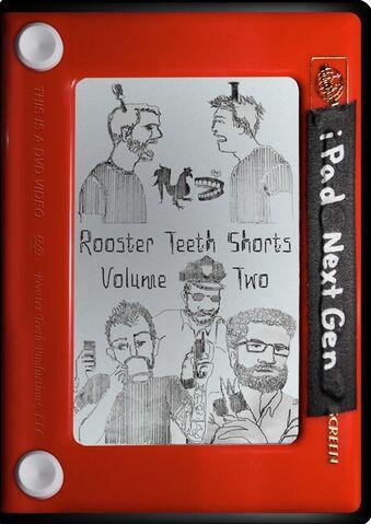 File:RT Shorts Vol 2 DVD.jpg