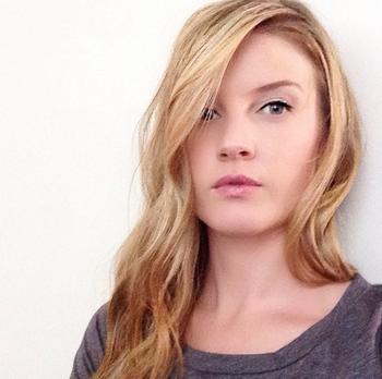 Ashley Jenkins - Net Worth, Age, Bio, Money, Facts!
