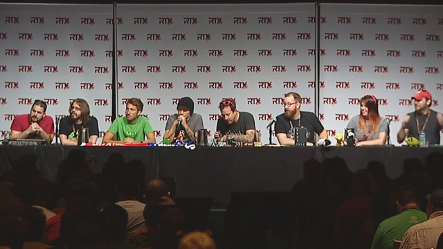 File:AH RTX15.png