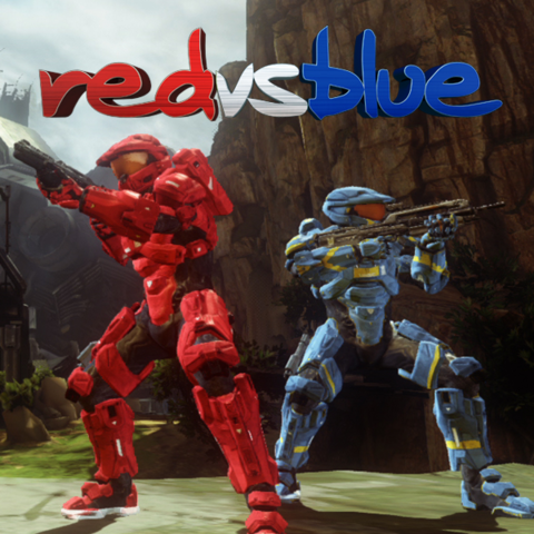 File:Red vs Blue 11.png